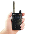 Hunter 007-mini