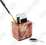 Spy-box Ladya-K